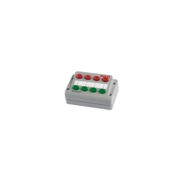 http://modellhouse.com/img/p/261-301-thickbox.jpg